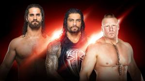 WWE RAW: evento de la marca roja llega este lunes tras un gran Great Balls of Fire