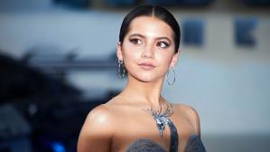 Isabela Moner, la adolescente de origen peruano que ya brilla en Hollywood, cumple 16 años [FOTOS]