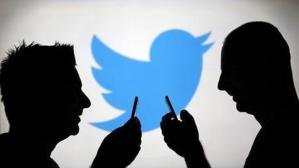 Twitter Reuters