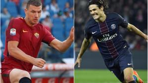 Roma vs. PSG: por la International Champions Cup