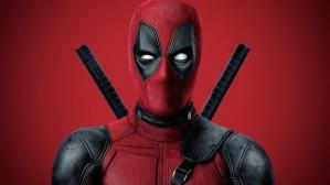 Deadpool YouTube
