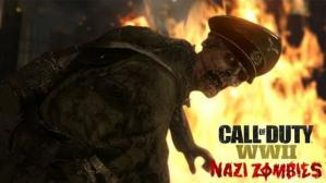 Call of Duty YouTube