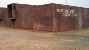 museo_Ica_I