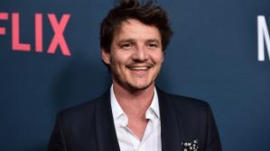 "Pedro Pascal se pronuncia sobre críticas a ""Game of Thrones"""