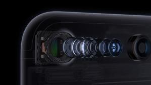 iPhone 7 Lunas