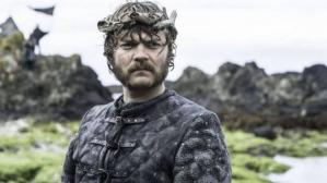 """Game of Thrones"": actor de la serie remece Instagram con radical cambio de look"