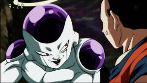 dragon ball super 108