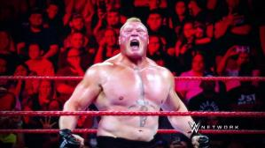 WWE Raw EN VIVO ONLINE: sigue el evento posterior a No Mercy