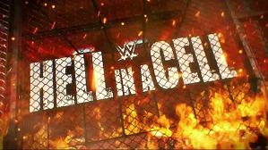 WWE Hell in a Cell: evento de SmackDown llegará este domingo desde Detroit