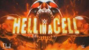 WWE Hell in a Cell 2017: cartelera completa del evento de SmackDown