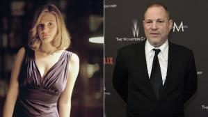 Denuncias contra Harvey Weinstein