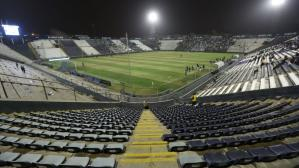 Alianza Lima: ¿es posible que el estadio Matute sea vendido?