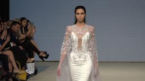Michael Costello: LIF Week