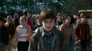 """Stranger Things"": La primera temporada en 1 minuto [VIDEO]"