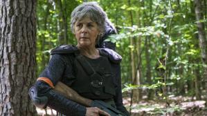 the walking dead 8x02