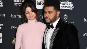 Selena Gómez y The Weeknd terminaron, según revista People