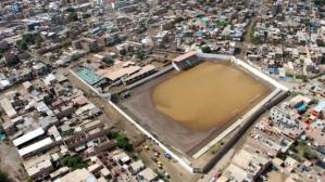 reconstruccion_norte_I