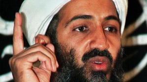 Osama Bin Laden - Reuters