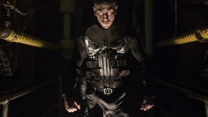 "Netflix aprueba la segunda temporada de ""The Punisher"""
