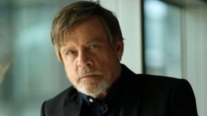 "Star WarsMark Hamill lamenta su crítica a Luke Skywalker de ""Star Wars: The Last Jedi"""