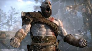 God of War)