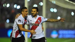 River Plate se enfrentará a Santa Fe este domingo (1:30 p.m. EN VIVO por FOX Sports 2) en el Central Broward Regional Park de Florida