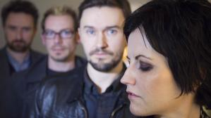 The Cranberries se pronuncia sobre muerte de Dolores O' Riordan