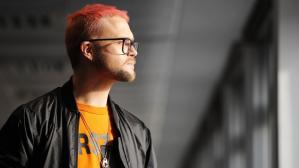 Christopher Wylie -- AFP
