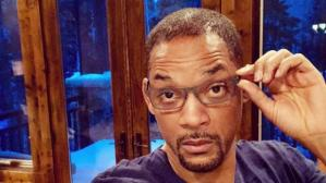 "Instagram: Will Smith canta ""La chica de Ipanema"" en inglés y video se hace viral"