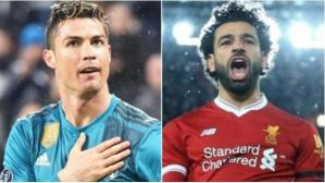 Real Madrid vs. Liverpool: cuándo y a qué hora se jugará la final de la Champions League 2018