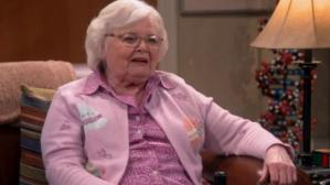 The Big Bang Theory - Meemaw