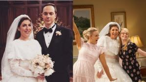 instagram the big bang theory