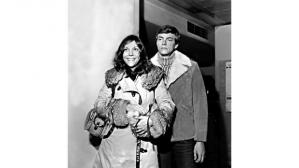 Los Carpenters, Karen y Richard