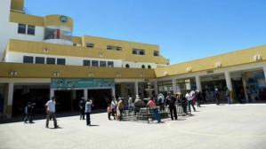 Paciente con síntomas de Guillain-Barré fallece en hospital de Cajamarca