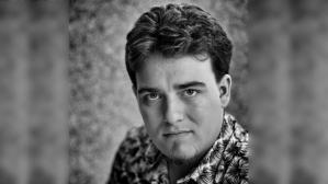 Palmer Luckey - Facebook