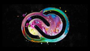 Adobe Creative Cloud (Foto: Adobe)