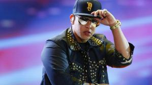 Daddy Yankee vuelve a Lima