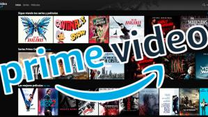 Amazon Prime Video es un servicio para ver películas y series gratis creados por Amazon.com. (Foto: captura)