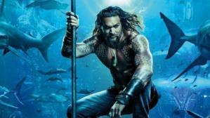 "Impresionante tráiler de ""Aquaman"". (Video: YouTube)"