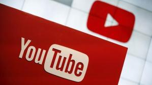 YouTube - Reuters