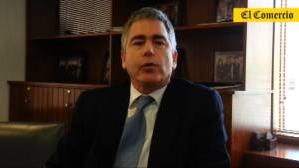 gonzalo aguirre