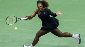 Serena Williams tutú