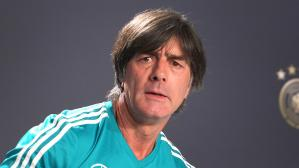 Perú vs. Alemania: Löw confirmó al portero y descartó un defensa. (Foto: AFP)