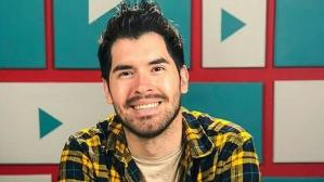YouTube: Germán Garmendia cumple 7 años en la plataforma de videos con estas increíbles cifras