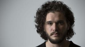 Kit Harington. (Foto: AP)