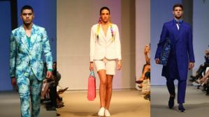 LIFWeek Tendencias