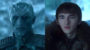 Game of Thrones, Bran