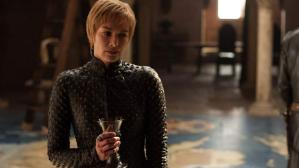 Game of Thrones | Cersei Lannister