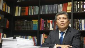 luciano lopez