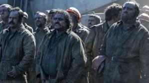Chernobyl | Alex Ferns